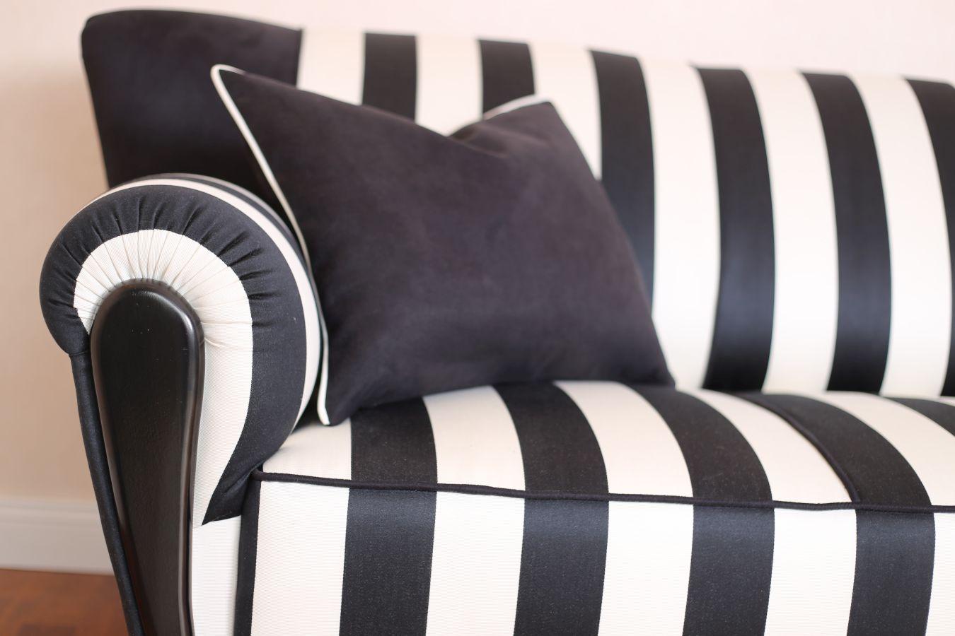 m belpolsterei bei bad honnef sitzpolster nach ma. Black Bedroom Furniture Sets. Home Design Ideas