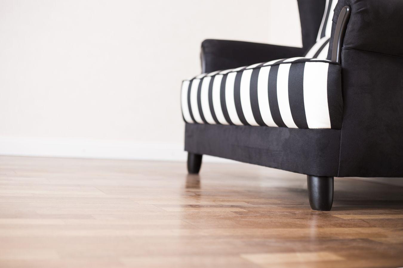 Möbelpolsterei bei Bad Honnef – Sitzpolster nach Maß