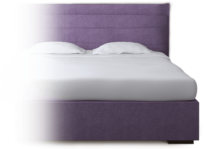 betten f r ahrweiler und hennef h chster schlafkomfort. Black Bedroom Furniture Sets. Home Design Ideas